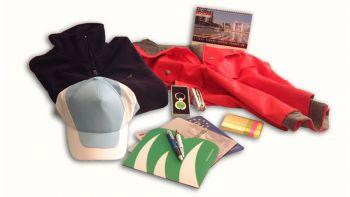 gadget_ed_abbigliamento_promozionale