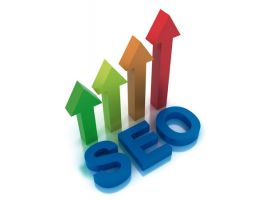 web_marketing_seo_eurographic