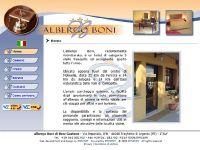 Albergo Boni